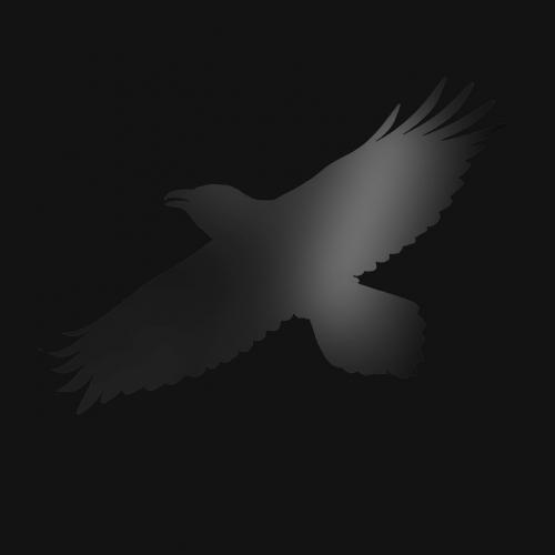 Sigur Ros - Odin's Raven Magic (2020)