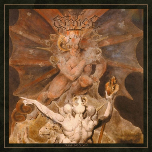 Chalice - Trembling Crown (2020)