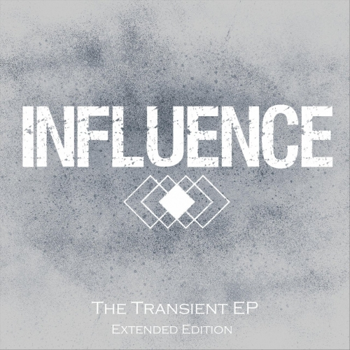 Influence - The Transient (Extended Edition) (2020)