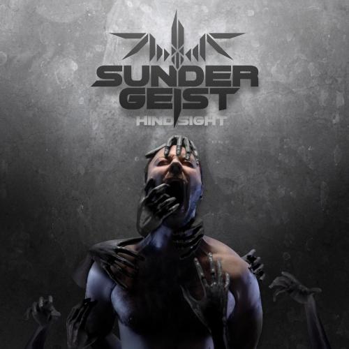Sundergeist - Hindsight (2020)