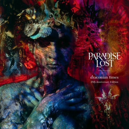 Paradise Lost - Draconian Times (25th Anniversary Edition) (2020)