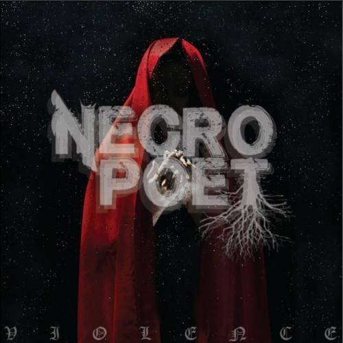 Necropoet - Violence (2020)