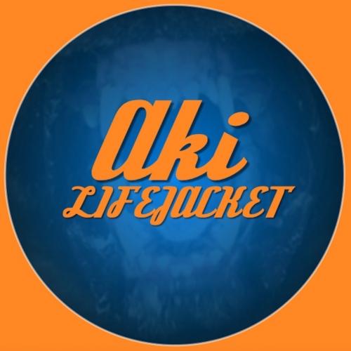 Aki - Lifejacket (2020)