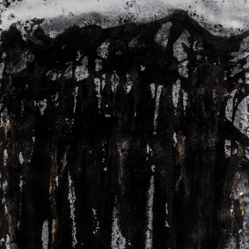 Sacred Bull - Ragged Mountain (2020)