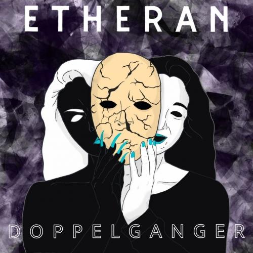 Etheran - Doppelganger (EP) (2021)