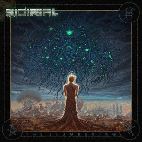Sidirial - The Slumbering (2020)