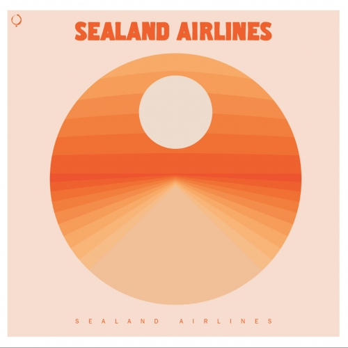 Sealand Airlines - Sealand Airlines (2020)