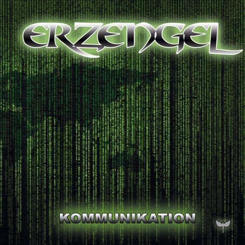 Erzengel - Kommunikation (2020)