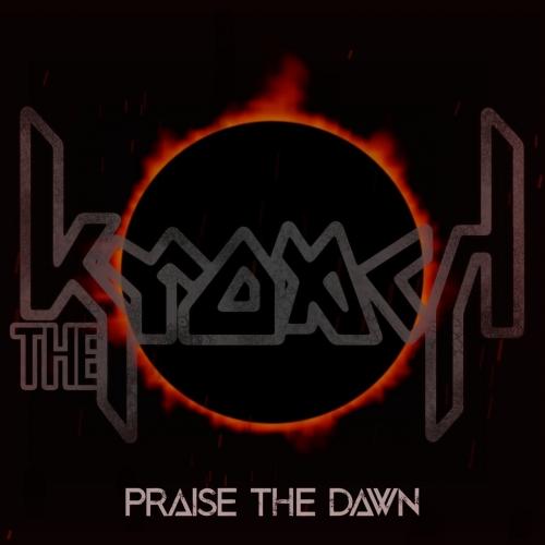 The Kroach - Praise The Dawn (2020)