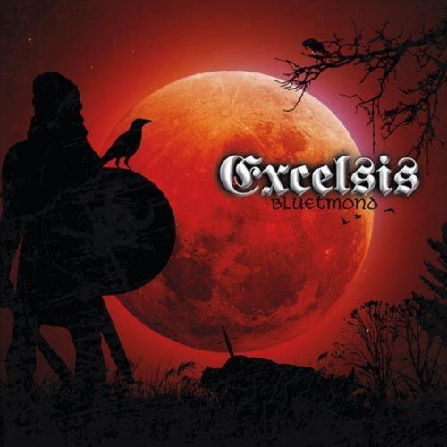 Excelsis - Bluetmond (2020)