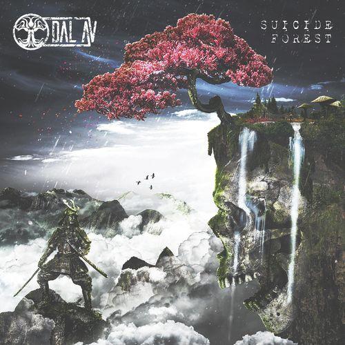 Dal Av - Suicide Forest (2021)