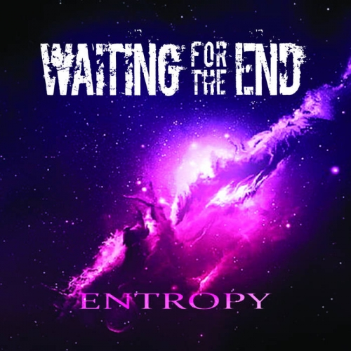 Waiting for the End - Entropy (2020)