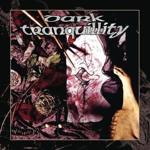 Dark Tranquillity - The Mind's I [reissue/remaster] (2021)