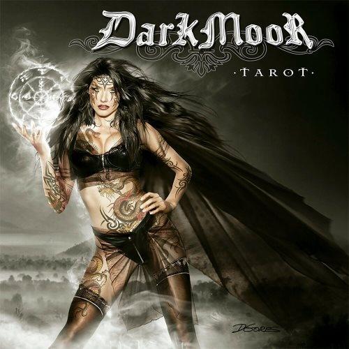 Dark Moor - Таrоt [Limitеd Еditiоn] (2007)