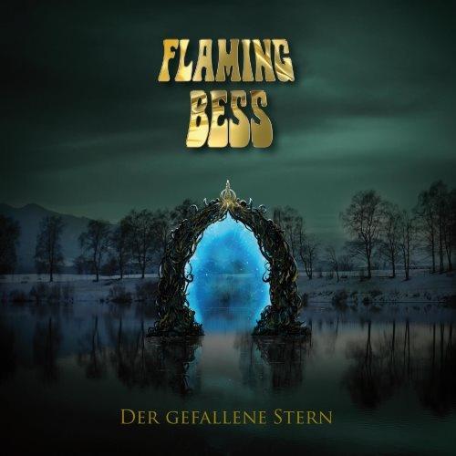 Flaming Bess - Dеr Gеfаllеnе Stеrn (2013)