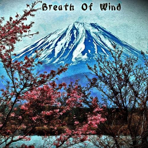 Breath of Wind - Sakura (2020)