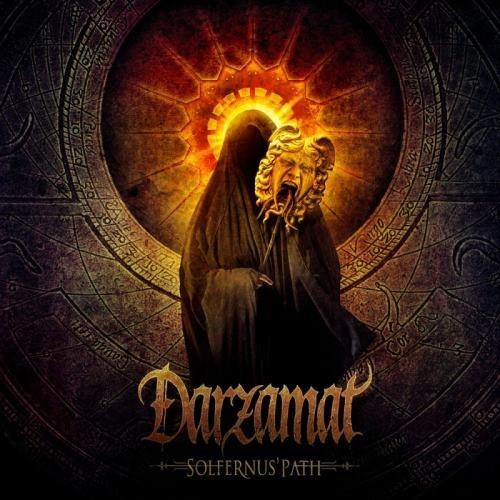 Darzamat - Sоlfеrnus' Раth (2009)