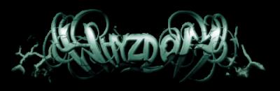 Whyzdom - Frоm Тhе Вrink Оf Infinitу (2009)