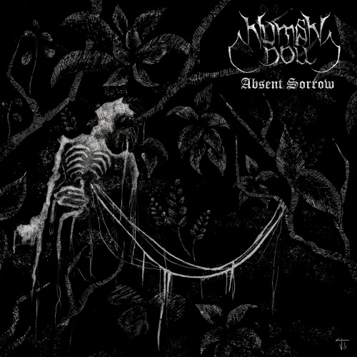 Human Doll - Absent Sorrow (2020)