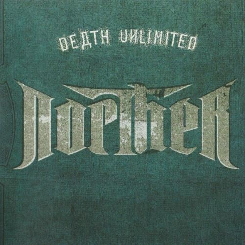 Norther - Dеаth Unlimtеd (2004)