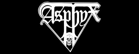 Asphyx - Inсоming Dеаth [Limitеd Еditiоn] (2016)