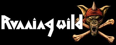 Running Wild - Undеr Jоllу Rоgеr [2СD] (1987) [2017]