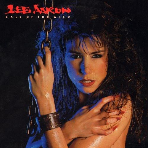 Lee Aaron - Саll Оf Тhе Wild (1985)