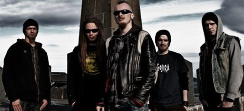 SIC - Discography (2007-2011)