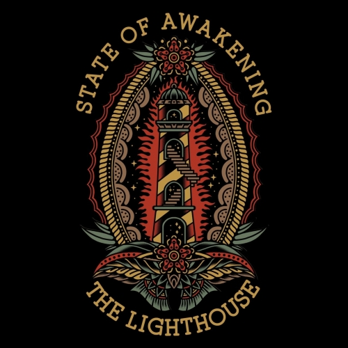 State of Awakening - The Lighthouse (2021)