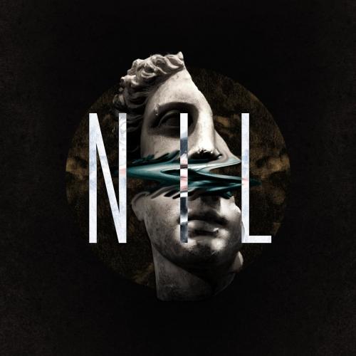 Roju - NIL (EP) (2021)