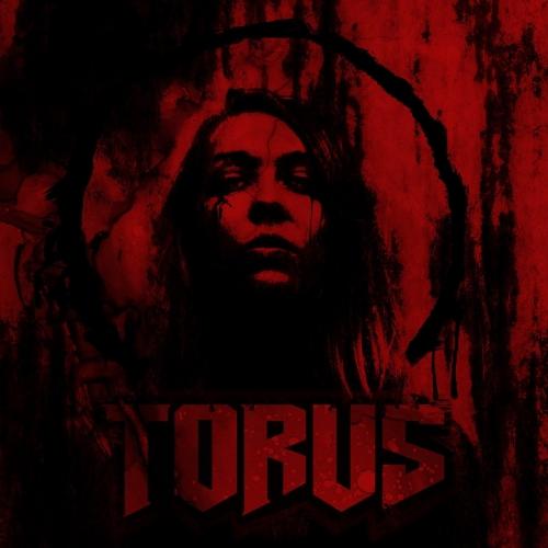Torus - Damsel (2021)