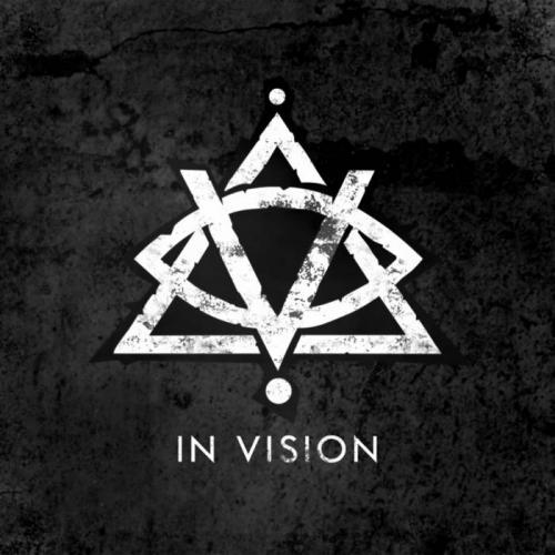 In Vision - In Vision (2021)