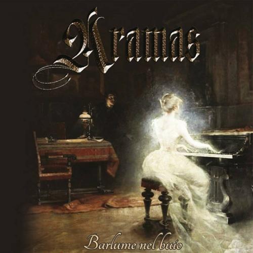 Aramas - Barlume nel Buio (2020)
