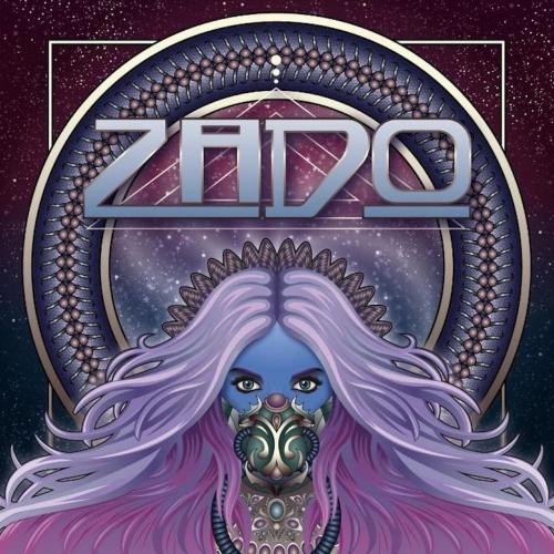 Zado - Zado's Epic (2021)