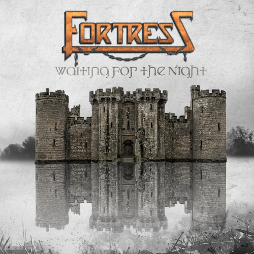 Fortress - Waiting for the Night (2021)