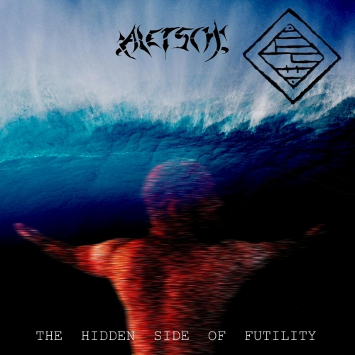 Aletsch - The Hidden Side of Futility (2021)