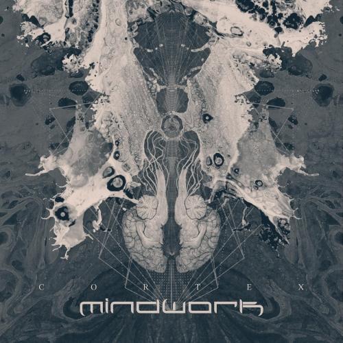 Mindwork - Cortex (2021)