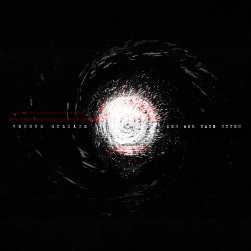 Versus Goliath - Der Weg nach unten (EP) (2021)