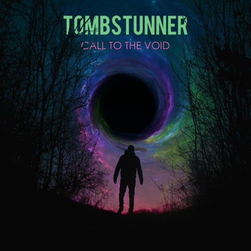 Tombstunner - Call to the Void (2021)