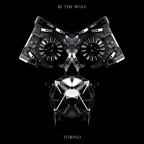 Be The Wolf - Torino (2021)