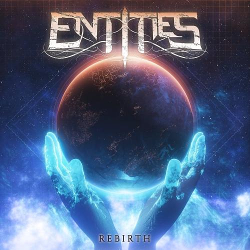 Entities - Rebirth (2020)