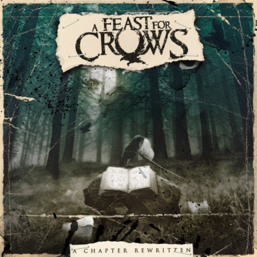 A Feast For Crows - A Chapter Rewritten (2021)