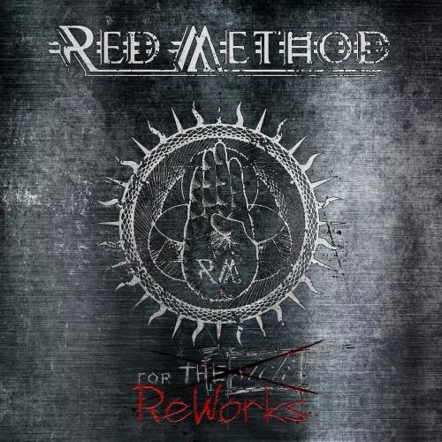 Red Method - ReWorks (2021)