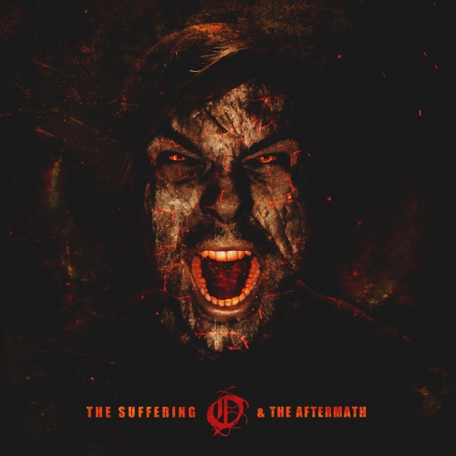 io - The Suffering & the Aftermath (2021)