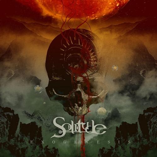Solitude - Exogenesis (2021)