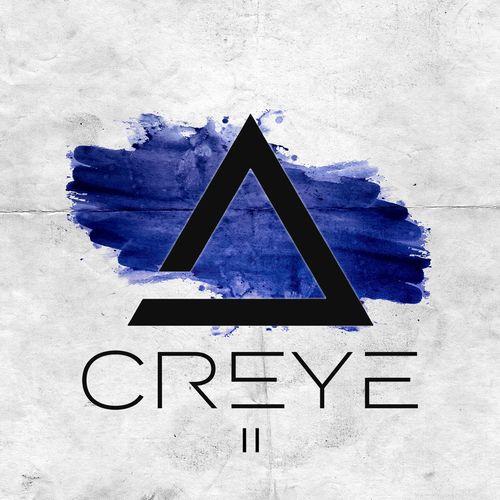 Creye - II (2021) + Hi-Res