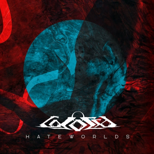 Colosso - Hateworlds (2021)