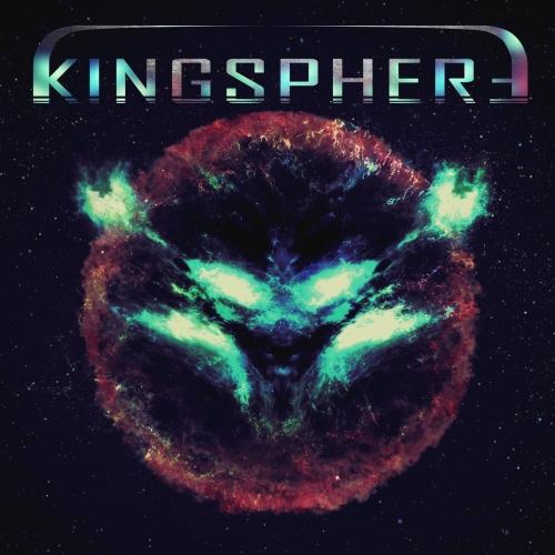 Kingsphere - Kingsphere (2021)