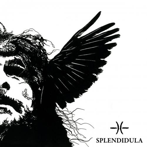 Splendidula - Somnus (2021)