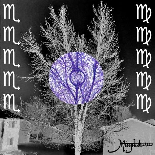 Magdalene - M (2021)